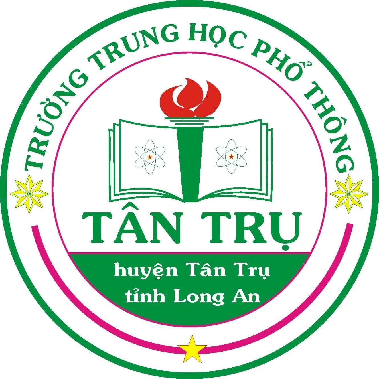 TIN HỌC LỚP 11-BÀI BT&TH-THPT TÂN TRỤ-HUYỆN TÂN TRỤ