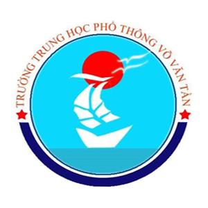 ÔN TẬP HK2_THPT VÕ VĂN TẦN_ĐỨC HÒA