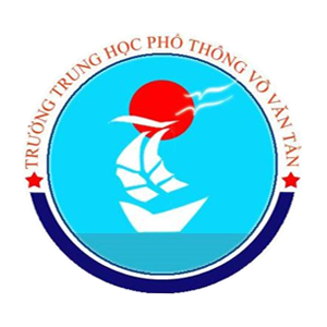 BÀI 13: BẢO MẬT THÔNG TIN TRONG CÁC HỆ CSDL_THPT VÕ VĂN TẦN_ĐỨC HÒA