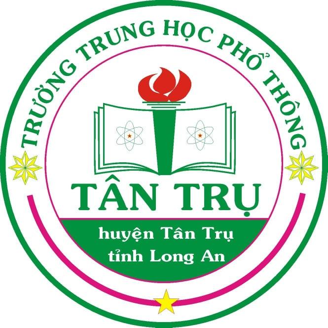 SINH HOC LOP 10- BAI 22- THPT TAN TRU - HUYEN TAN TRU