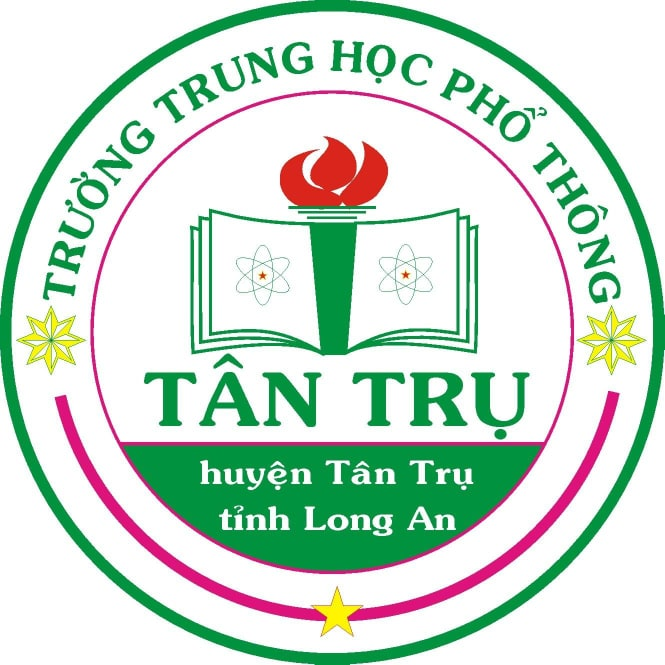 DIALI-LOP12-BAI32 THPT TANTRU-HUYENTA6NTRU