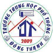TIET 57_BAI 40_ANCOL_THPT DONG THANH_CAN GIUOC