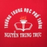 ỨNG ĐỘNG THPT NGUYỄN TRUNG TRỰC HUYỆN TÂN TRỤ