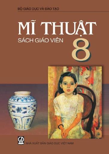 Bài 10. Sơ lược Mĩ thuật Việt Nam giai đoạn 1954-1975 thcs Vĩnh Đại, Tân Hưng, Long An