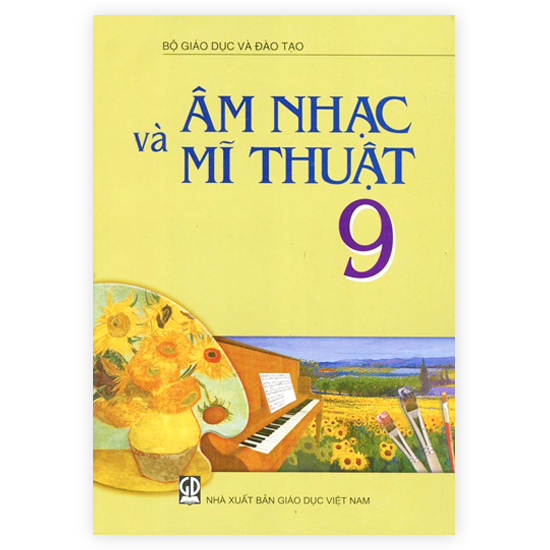 MT 9- Bài 9- THCS Tân Phước Tây- Tân Trụ
