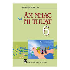 MT6-VE THEO MAU-MAU CO 2 DO VAT-THCSTV-CT