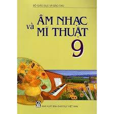 MT9-CHAM KHAC GO DINH LANG VIET NAM-THCSTTTV-CT