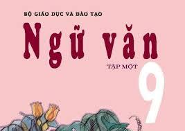 Truyện Kiều của Nguyễn Du