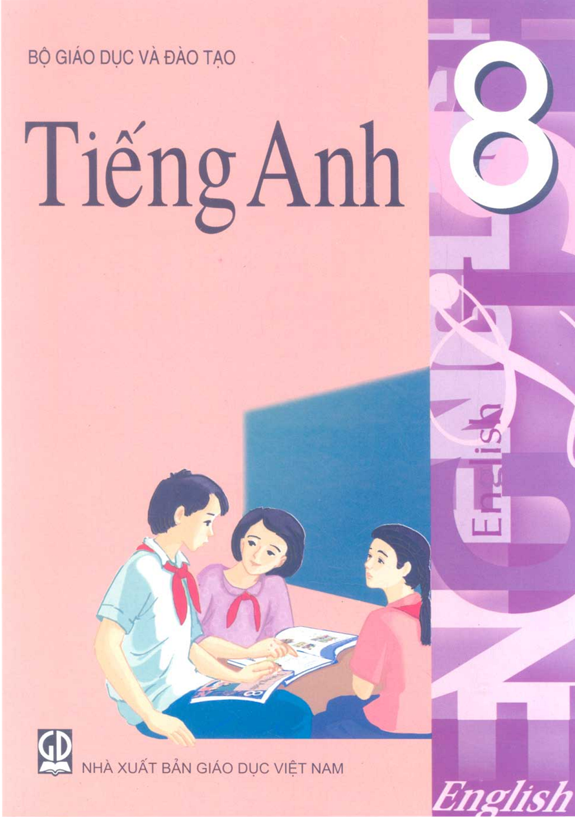 Tiếng Anh 8 - Tiết 81 - Unit 12: A vacation abroad (speak) - THCS Long Hậu