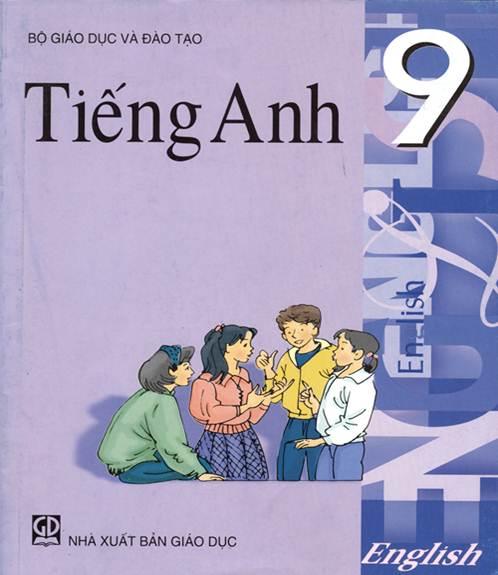 Unit 9: NATURAL DISASTERS. GETTING STARTED – LISTEN and READ - Trường THCS TT Tân Trụ - Huyện Tân Trụ