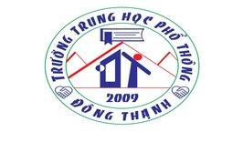 Dia li 11 Khu vuc Dong Nam A (Tiet 2: Kinh te)_THPT Dong Thanh_Can Giuoc