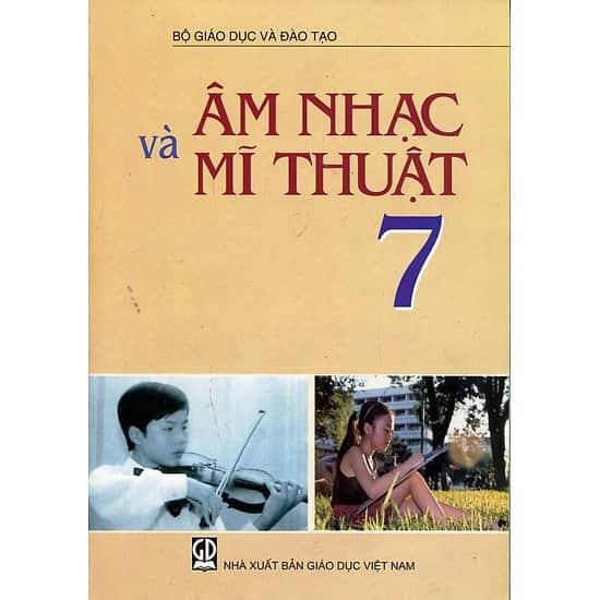 Tiết 14 Tập đọc nhạc số 5- âm nhạc thường thức- Nhạc sĩ Bettoven