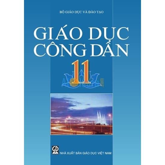 Bai 11 Chinh sach dan so va giai quyet viec lam lớp 11 - THPT Đông Thạnh - Huyện Cần Giuộc (4)