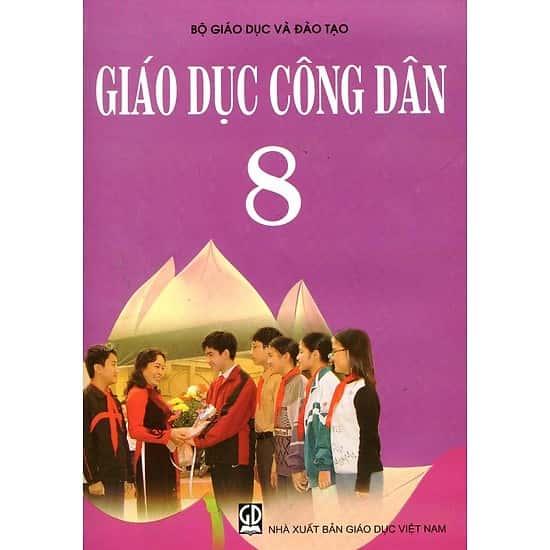 GDCD 8- Pháp luật nước CHXHCNVN- Trường TH&THCS Võ Văn Kiệt- TX Kiến Tường