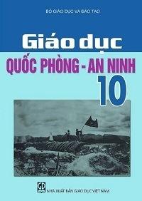 Lịch sử và truyền thống của Quân đội Nhân dân Việt Nam - Trường THPT Mỹ Lạc - 2020-2021