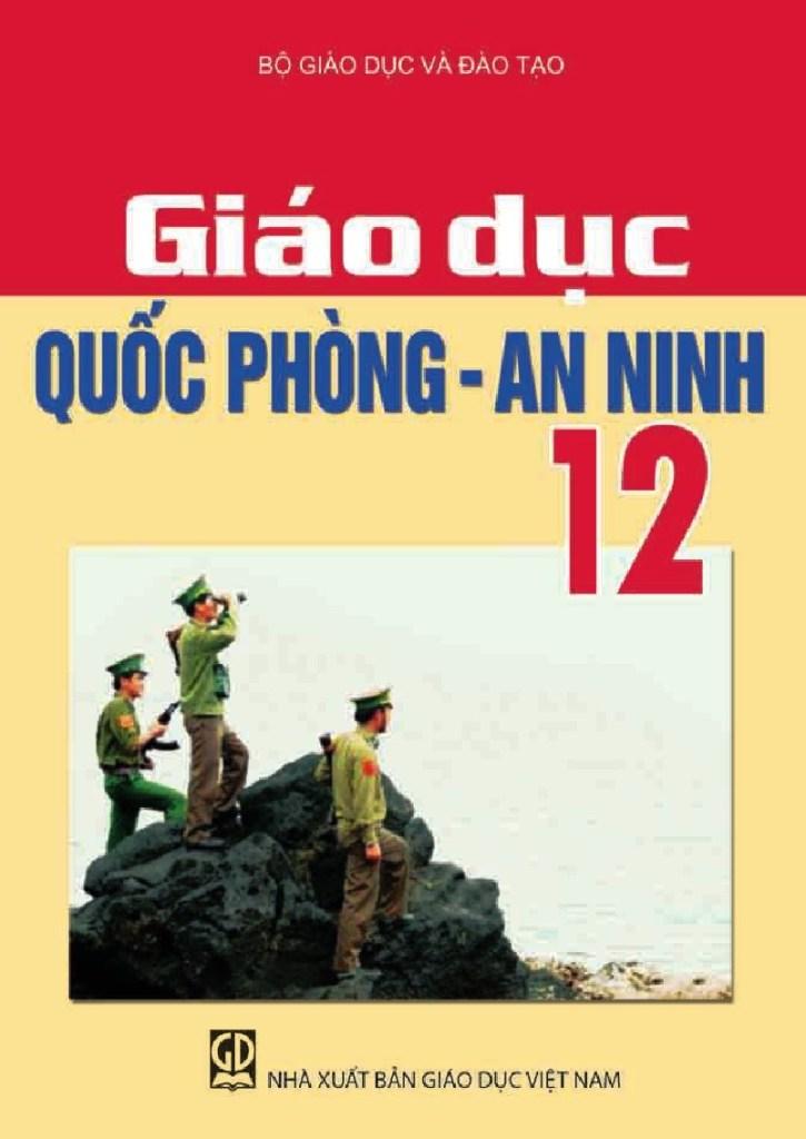 Bài 5: Luật sĩ quan QĐ và CAND Việt Nam