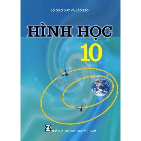 Phương trình đường thẳng tiết 1 - HH 10 (hệ GDTX) - THPT Mỹ Lạc - Thủ Thừa
