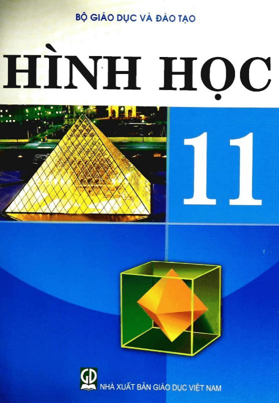 khoang cach_THCS&THPT NGUYỄN THỊ MỘT