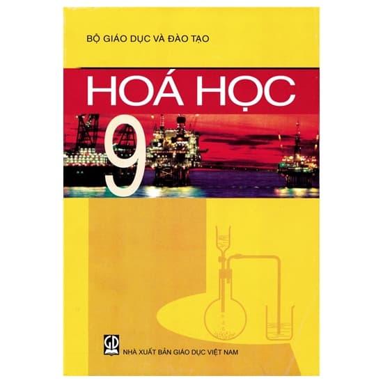 Hóa học 9: Bài 3. Tính chất hóa học của axit - THCS Long Hòa - Cần Đước