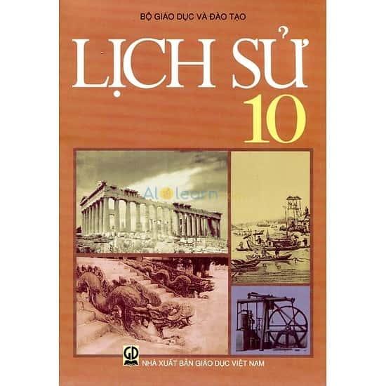 Bài 20 lớp 10 Tình hình văn hóa thế kỉ X-XV_ THPT Đức Huệ