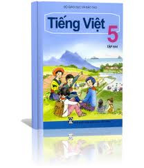 TAP DOC 5-BAI LAPLANG GIU BIEN-TH AN LUC LONG-CHAU THANH-LA