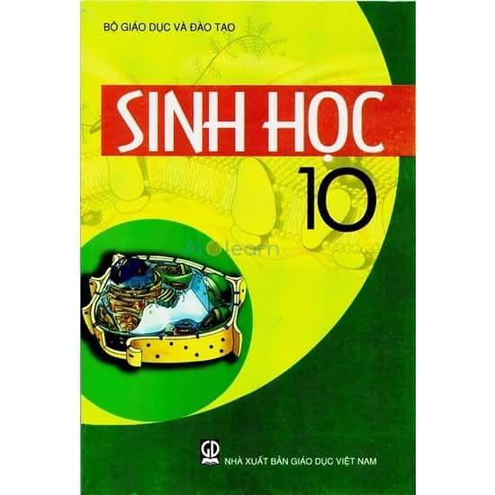 sinh 10 - Bài vi rut và bệnh truyền nhiễm - THPT Mỹ Lạc - Thủ Thừa