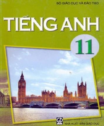 Unit 10: Language focus