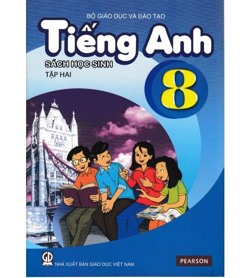 TA 8- Unit 10-THCS Tân Phước Tây- Tân Trụ