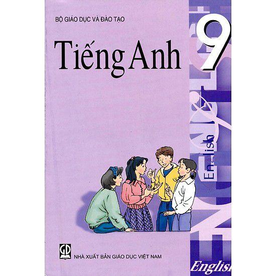 Tiếng Anh 9- Unit 7 Listen- Trường TH&THCS Võ Văn Kiệt- TX Kiến Tường