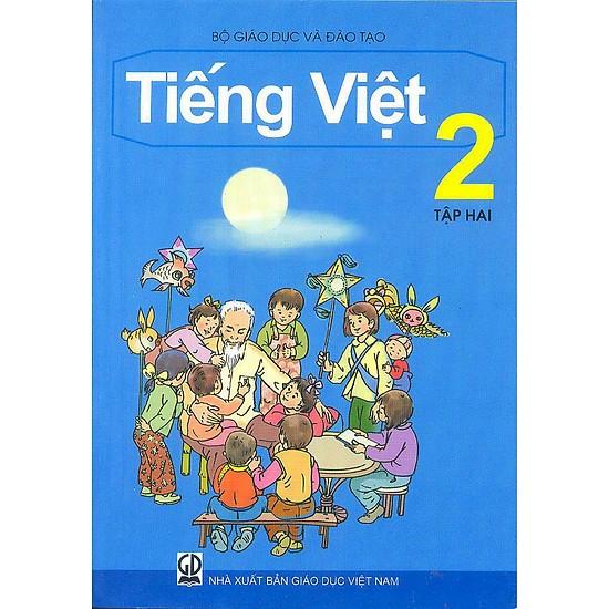 Lớp 2- Tập đọc- Một trí khôn hơn trăm trí khôn- Trường TH&THCS Võ Văn Kiệt- TX Kiến Tường