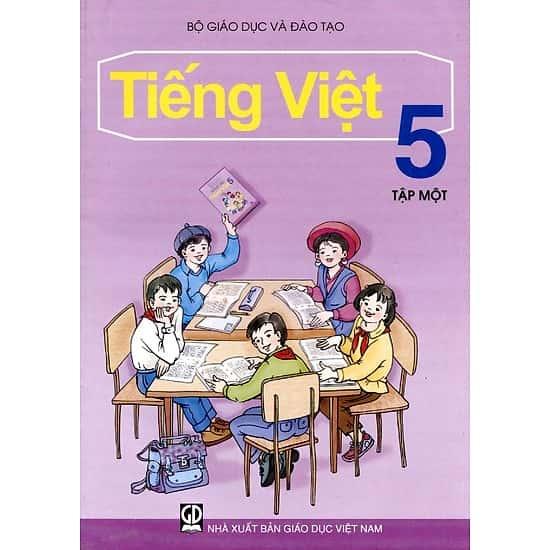 Tuần 22 lớp 5 môn Chính tả bài : Hà Nội