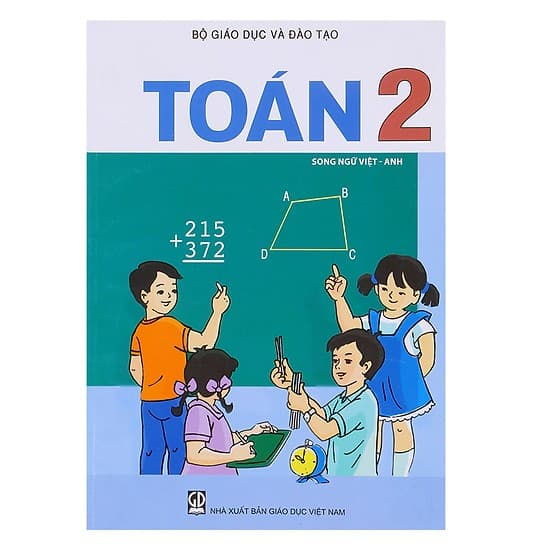 TOAN 2-BAI 1/2-TH AN LUC LONG-CHAU THANH-LA