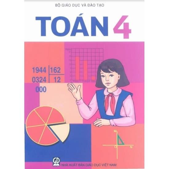 Mon Toan, Lop 4, Tuần 34, On tap ve Tim so trung binh cong  trang 175_Tieu hoc Tan Lap_Huyen Moc Hoa