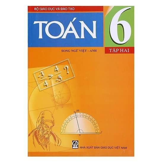 Tiết 115_Toán 6_thcs Tan Lap_Moc Hoa_Long An