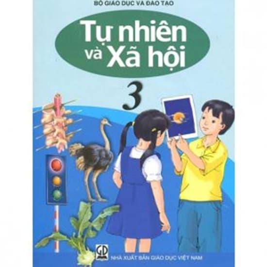 lớp 3- TN&XH bài Thú- Trường TH&THCS Võ Văn Kiệt- TX Kiến Tường