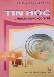 Tiết 57-THCS NTN-Tân Trụ