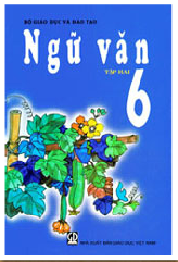 TIET 103 TIENG VIET AN DU- NGU VAN 6- THCS LUONG BINH