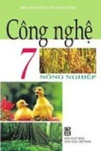 Công nghệ 7- Bài 37 Thức ăn vật nuôi- Trường TH&THCS Võ Văn Kiệt- TX Kiến Tường.