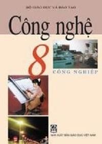 CN 8- Bài 49 thực hành- THCS Tân Phước Tây- Tân Trụ