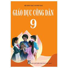 GDCD 9 Bai 13 Quyen tu do kinh doanh va nghia vu dong thue chinh thuc