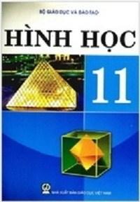 hai mat phang vuong goc_THCS&THPT Nguyen Thi Mot
