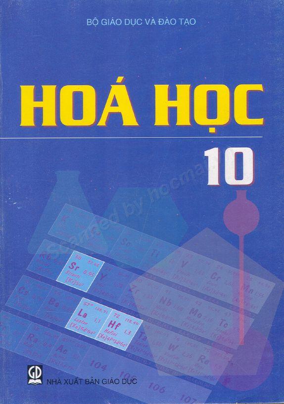 TIẾT 58. AXIT SUNFURIC VÀ MUỐI SUNFAT-TRƯỜNG THCS&THPT KHÁNH HƯNG-HUYỆN VĨNH HƯNG