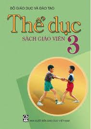 Bài 51 Ôn một số bài tập rèn luyện tư thế cơ bản