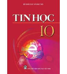 Bài 2. Thông Tin và dữ liệu_2020-2021_THCS&THPT Hậu Thạnh Đông