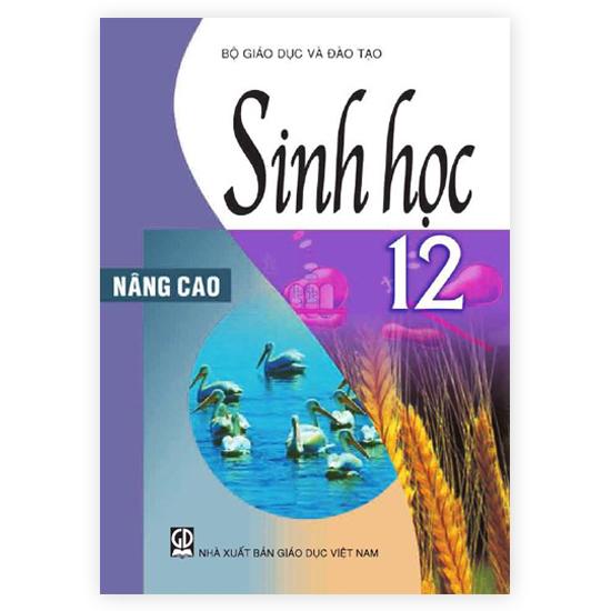 Tiet 50_Bai 46_THPT Tan An