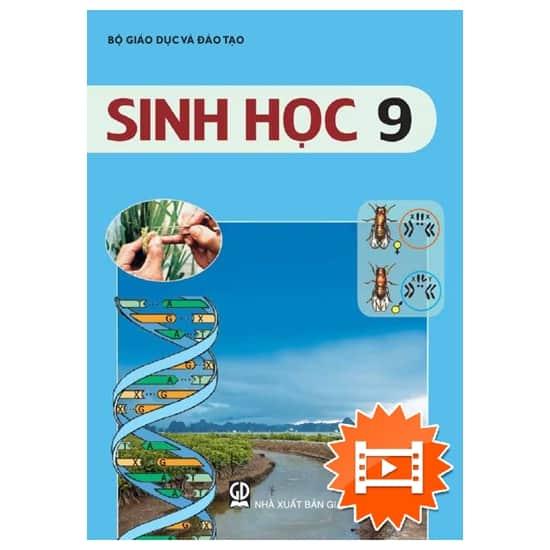 SINH 9 -TUAN 28 - TIET 55-THCS TANTAP