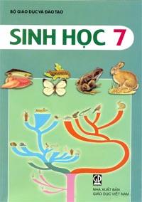 BÀI 56: CÂY PHÁT SINH GIỚI ĐỘNG VẬT_TH&THCS VĨNH BÌNH_VĨNH HƯNG_LONG AN