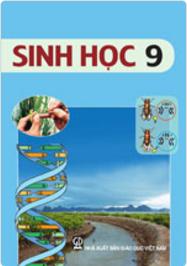 BAI 49:Quan xa sinh vat -THCS TAN LAP_MOC HOA_LONG AN