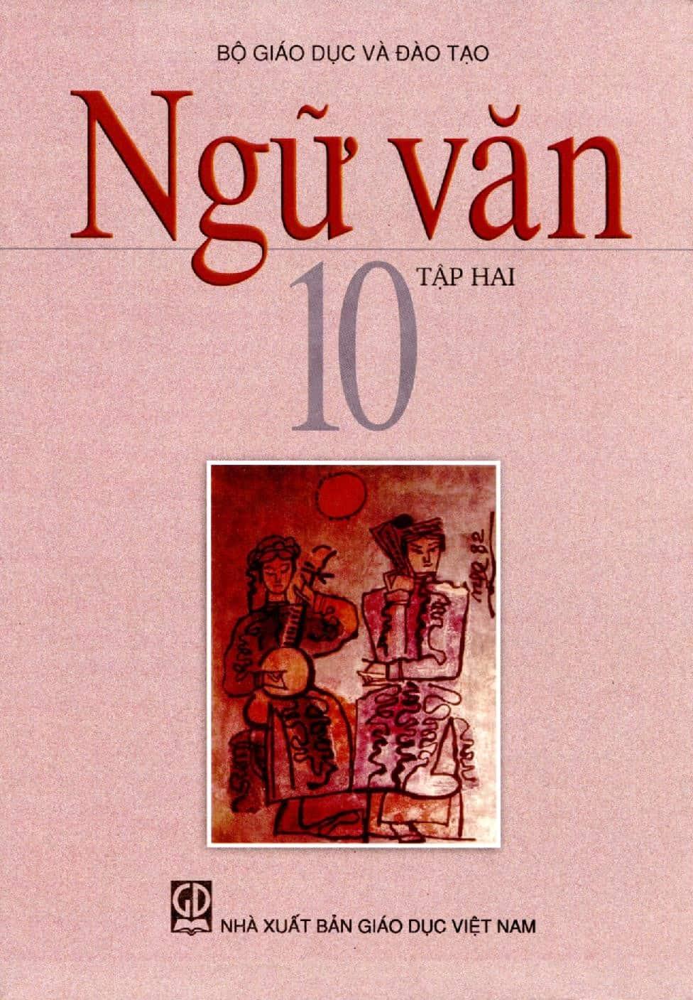 Tiết 88. Truyện Kiều (Phần 1. Tác giả Nguyễn Du)