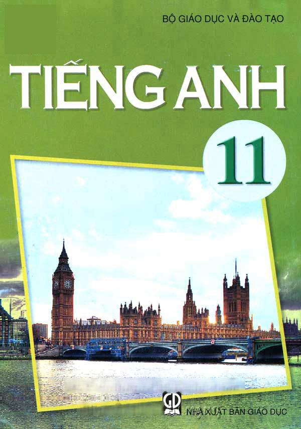 UNIT 11 - READING